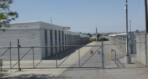 photo of Safe Site Storage - Layton