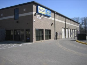 Eagan self storage from Acorn Mini Storage VI - Inver Grove Heights