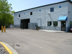 Inver Grove Heights self storage from Acorn Mini Storage III- Eagan