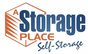 Fort Myers self storage from A Storage Place