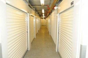 photo of SOS Storage Centers - Torrance