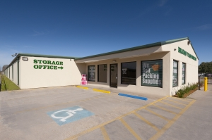 photo of Brazos 77469 Self Storage