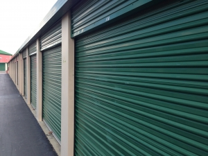 Frayser Self Storage - Photo 5