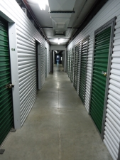 Frayser Self Storage - Photo 10