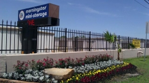 photo of Morningstar of Pasadena