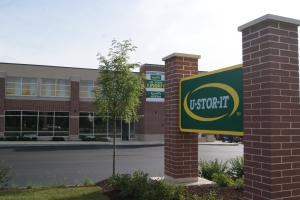 photo of U-STOR-IT Streamwood