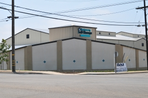 photo of Montgomery Self-Storage