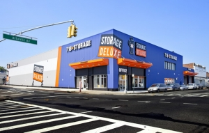 photo of Storage Deluxe - 1050 Atlantic Ave