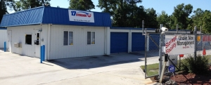 photo of 17 Storage, LLC
