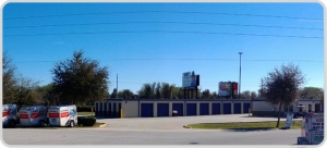 photo of StoreSmart - Rockledge