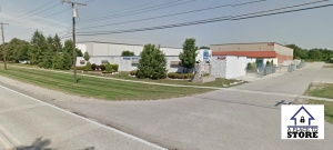 Farmington Hills self storage from A Place To Store- Farmington, MI