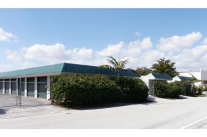 photo of Tamarac Self Storage