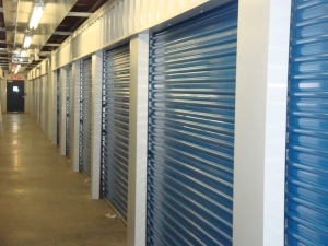 photo of A Metro Self Storage - Guilderland/Altamont