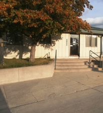 Cudahy self storage from Devon Self Storage - Milwaukee
