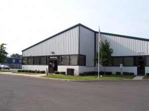 photo of Somerset Self Storage