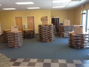 photo of LifeStorage of Sun West