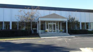 Mountain Brook self storage from Westgate Storage