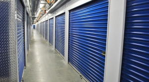 photo of White Plains Self Storage