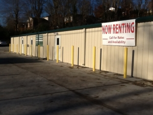 photo of Appalachian Mini Storage - Big Tyler Road