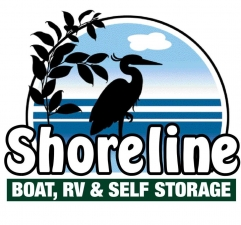 Benbrook self storage from Shoreline Boat, RV & Self-Storage