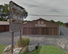 photo of B W Storage & Rentals