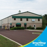 photo of SmartStop - Skippack Pike