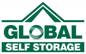 Alsip self storage from Global Self Storage - Dolton