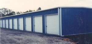 Chittenango self storage from USA Self Storage