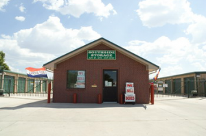 photo of Southside Storage