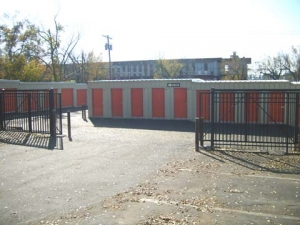photo of Heidelberg Self Storage