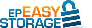Horizon City self storage from EP Easy Storage - Zaragoza