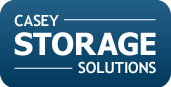 photo of Casey Storage Solutions - Webster