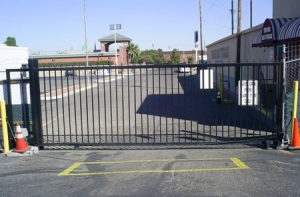 photo of StorQuest Self Storage - El Paso