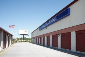 photo of Reybold Self Storage - Newark
