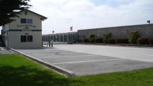 Salinas self storage from Salinas Self Storage
