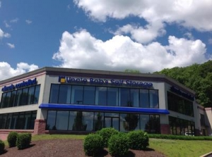 Torrington self storage from Uncle Bob's Self Storage - Bristol - 700 Mountain Road