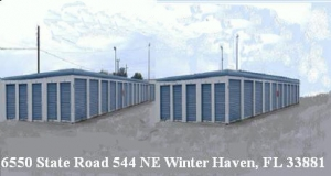 photo of Safe Haven Storage