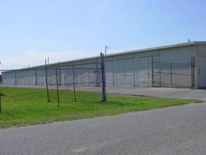 photo of Perky's Mini Warehouse