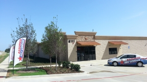 photo of Assured Self Storage - Arlington