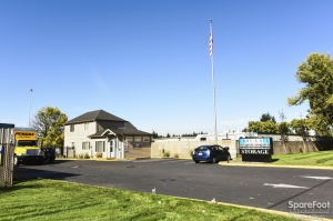 photo of Iron Gate Storage - Cascade Park