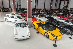 photo of Exotic Classics