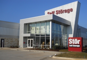 Boerne self storage from Stor Self Storage - Leon Springs
