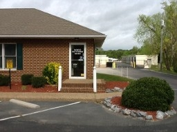 photo of Sawco Self Storage