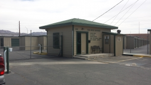 photo of Far West Storage - Rio West