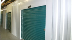 Surfside Beach self storage from Carolina Forest Storage & Flea Market