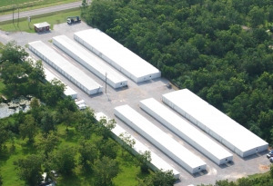 A-1 Storage - Foley - 11405 County Road 65