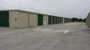 photo of I-Deal Self Storage of Lake Wales