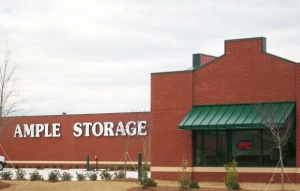 photo of Ample Storage Center - Goldsboro