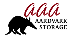 photo of AAA Aardvark - Florida Blvd.