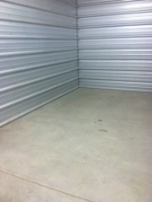 photo of Perrysville Storage